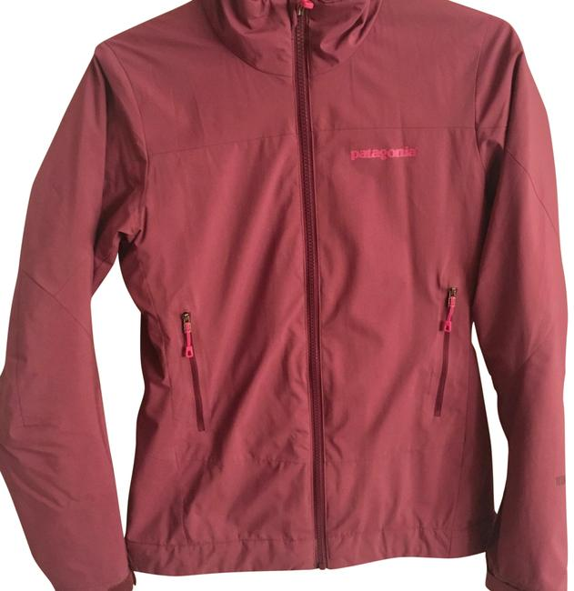Preload https://item5.tradesy.com/images/patagonia-purple-solar-wind-spring-jacket-size-2-xs-22471469-0-1.jpg?width=400&height=650