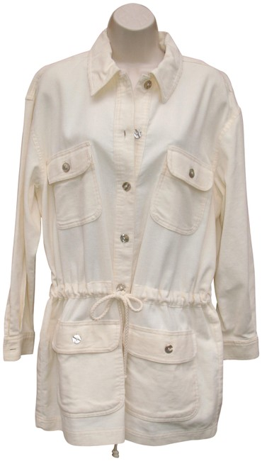 Preload https://item3.tradesy.com/images/carole-little-cream-nwot-vintage-corduroy-size-8-m-22471482-0-1.jpg?width=400&height=650