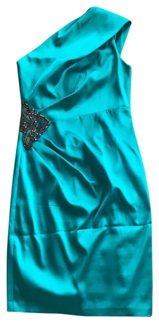 Preload https://img-static.tradesy.com/item/22471659/david-meister-green-beaded-one-shoulder-mid-length-cocktail-dress-size-6-s-0-1-650-650.jpg