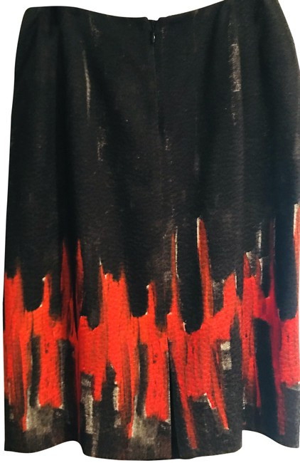 Preload https://item2.tradesy.com/images/lafayette-148-new-york-multicolor-wool-pencil-skirt-size-4-s-27-22471866-0-1.jpg?width=400&height=650