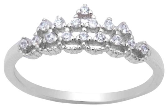 Preload https://item3.tradesy.com/images/925-white-adorable-topaz-princess-crown-size-7-ring-22471997-0-1.jpg?width=440&height=440