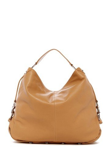 Preload https://img-static.tradesy.com/item/22472023/rebecca-minkoff-nikki-tan-leather-hobo-bag-0-0-540-540.jpg