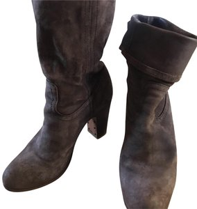 Frye brown Boots