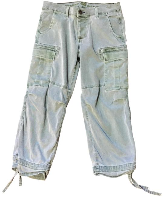 Preload https://img-static.tradesy.com/item/22472158/rich-and-skinny-green-cargo-pants-size-4-s-27-0-1-650-650.jpg