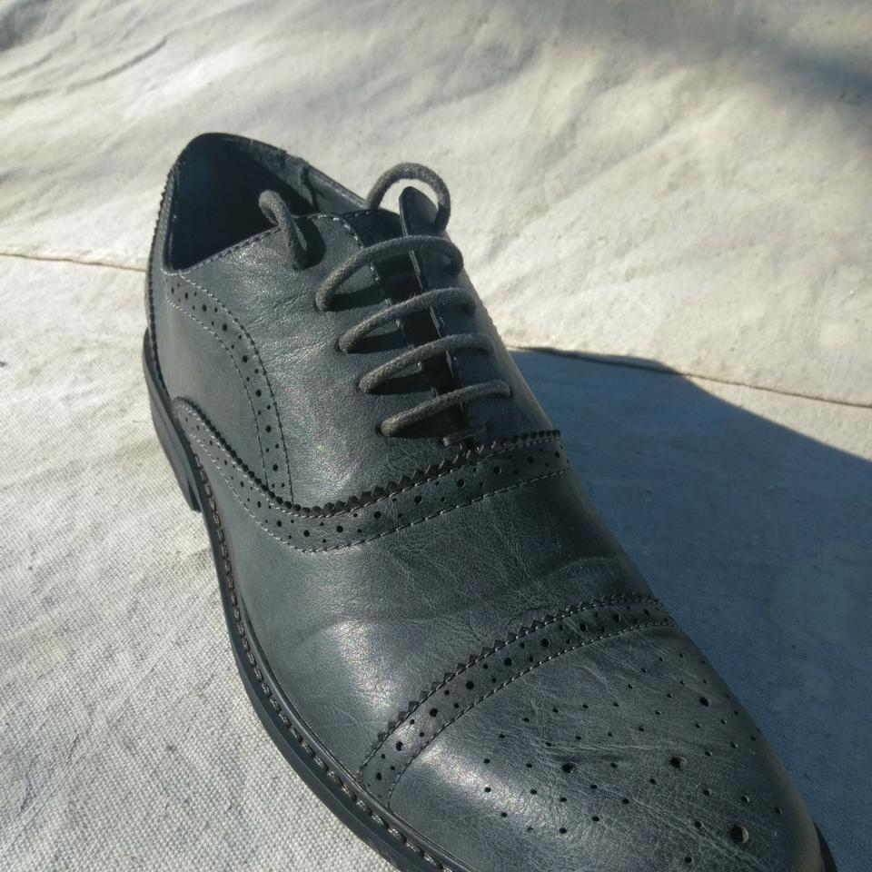 Perry Ellis Men S Shoes Review