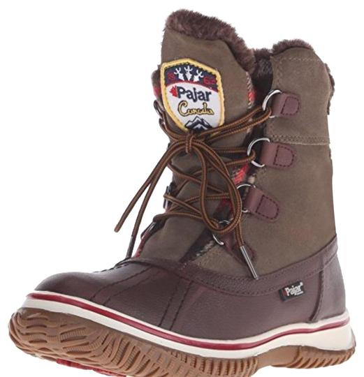 Preload https://item5.tradesy.com/images/pajar-brown-new-tags-waterproof-bootsbooties-size-eu-36-approx-us-6-regular-m-b-22472339-0-1.jpg?width=440&height=440