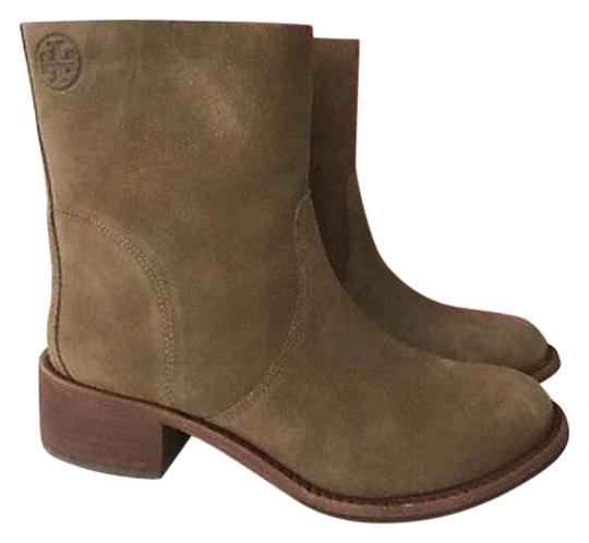 Preload https://item2.tradesy.com/images/tory-burch-stone-siena-bootsbooties-size-us-10-regular-m-b-22472446-0-1.jpg?width=440&height=440