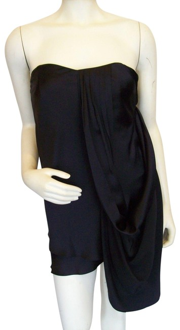 Preload https://item4.tradesy.com/images/adam-lippes-black-strapless-silk-with-front-draping-2-euro-38-short-cocktail-dress-size-2-xs-22472493-0-1.jpg?width=400&height=650