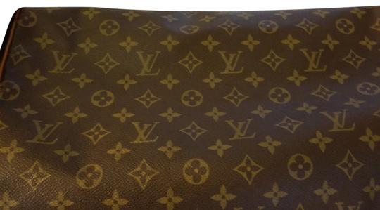Preload https://img-static.tradesy.com/item/22472494/louis-vuitton-speedy-mm-monogram-brown-leather-tote-0-2-540-540.jpg