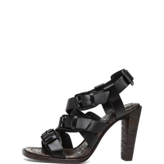 Preload https://img-static.tradesy.com/item/22472827/31-phillip-lim-ada-sandals-size-eu-38-approx-us-8-regular-m-b-0-0-540-540.jpg