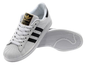 adidas Gifts For Him Gifts Gift Idea Athletic