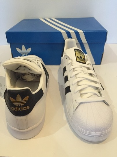 adidas Gifts For Him Superstar Men Sneakers Sneaker Athletic
