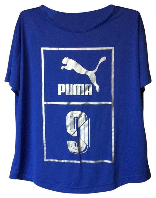 Preload https://item2.tradesy.com/images/puma-sleeve-activewear-top-size-6-s-22473016-0-1.jpg?width=400&height=650