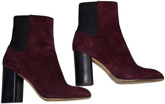 Preload https://item4.tradesy.com/images/rag-and-bone-burgundy-agnes-suede-ankle-bootsbooties-size-us-85-regular-m-b-22473078-0-1.jpg?width=440&height=440