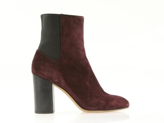 Preload https://img-static.tradesy.com/item/22473078/rag-and-bone-burgundy-suede-bootsbooties-size-eu-39-approx-us-9-regular-m-b-0-2-540-540.jpg