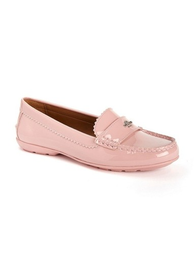 Preload https://item4.tradesy.com/images/coach-pink-odette-casual-driving-loafers-flats-size-us-75-regular-m-b-22473088-0-0.jpg?width=440&height=440