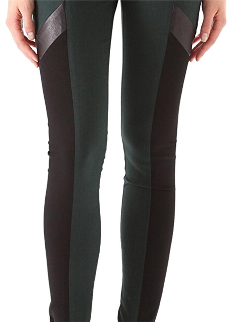 Preload https://img-static.tradesy.com/item/22473107/rag-and-bone-forest-coated-grand-pix-motocross-legging-skinny-jeans-size-24-0-xs-0-1-650-650.jpg