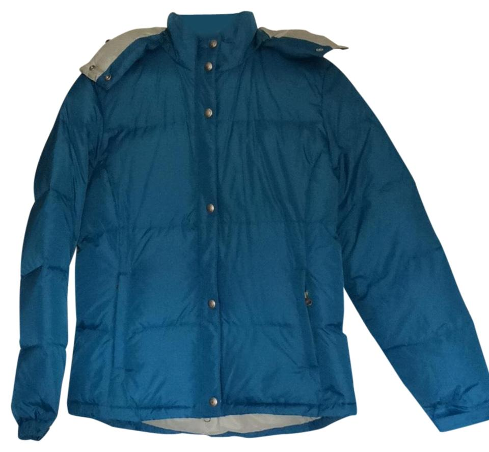 American Eagle Outfitters Men's AE Military Blazer Coat ...  Dog Jacket American Eagle Outfitters