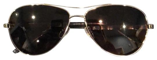 Preload https://img-static.tradesy.com/item/22473150/judith-leiber-jl-1648-sunglasses-0-1-540-540.jpg
