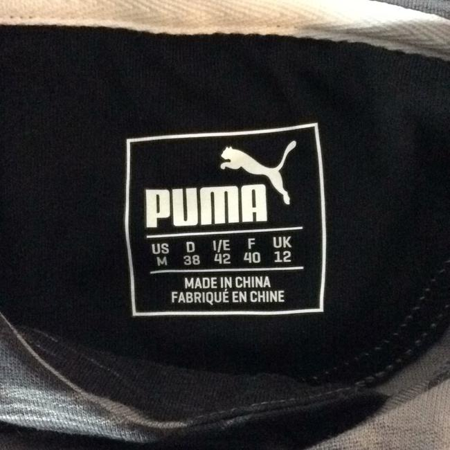 Puma PUMA Women's Lightweight Top