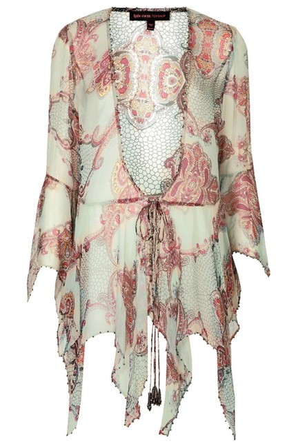 Preload https://img-static.tradesy.com/item/22473268/kate-moss-for-topshop-paisley-blouse-size-4-s-0-0-650-650.jpg