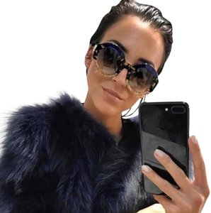 1e2d5f7b4a3 Gucci Glasses and Frames - Up to 70% off at Tradesy
