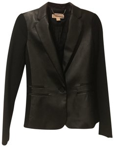 Michael Kors Black Blazer
