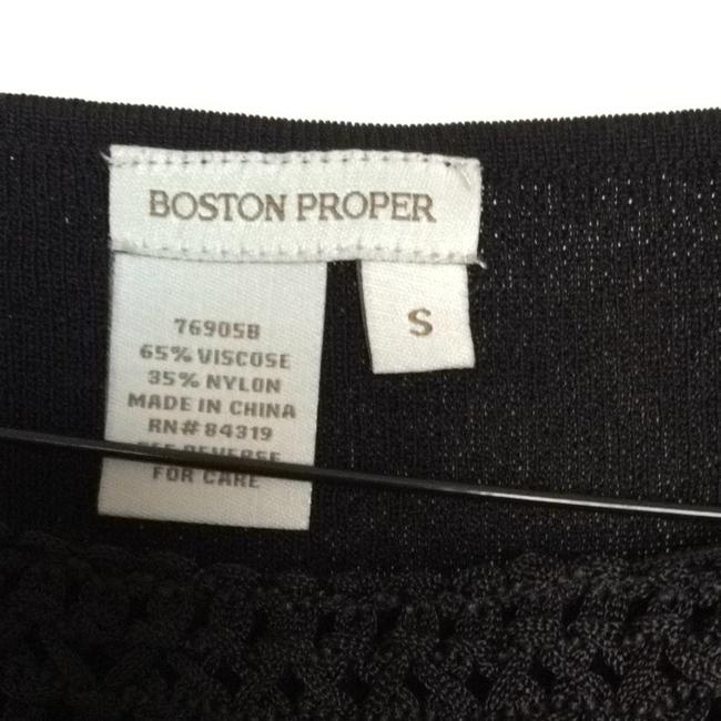 Boston Proper Sweater