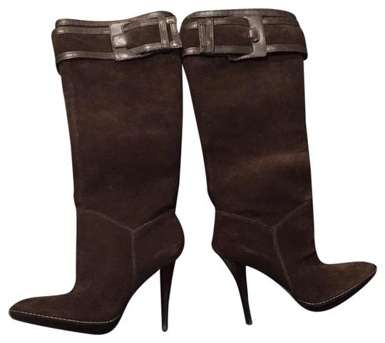 Preload https://img-static.tradesy.com/item/22475698/nine-west-brown-234567-bootsbooties-size-us-6-regular-m-b-0-1-540-540.jpg