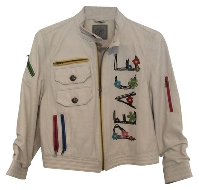 Preload https://item4.tradesy.com/images/double-d-ranchwear-whitecream-ranch-leather-jacket-size-8-m-2247633-0-0.jpg?width=400&height=650