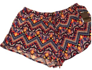 Stoosh Mini/Short Shorts multi