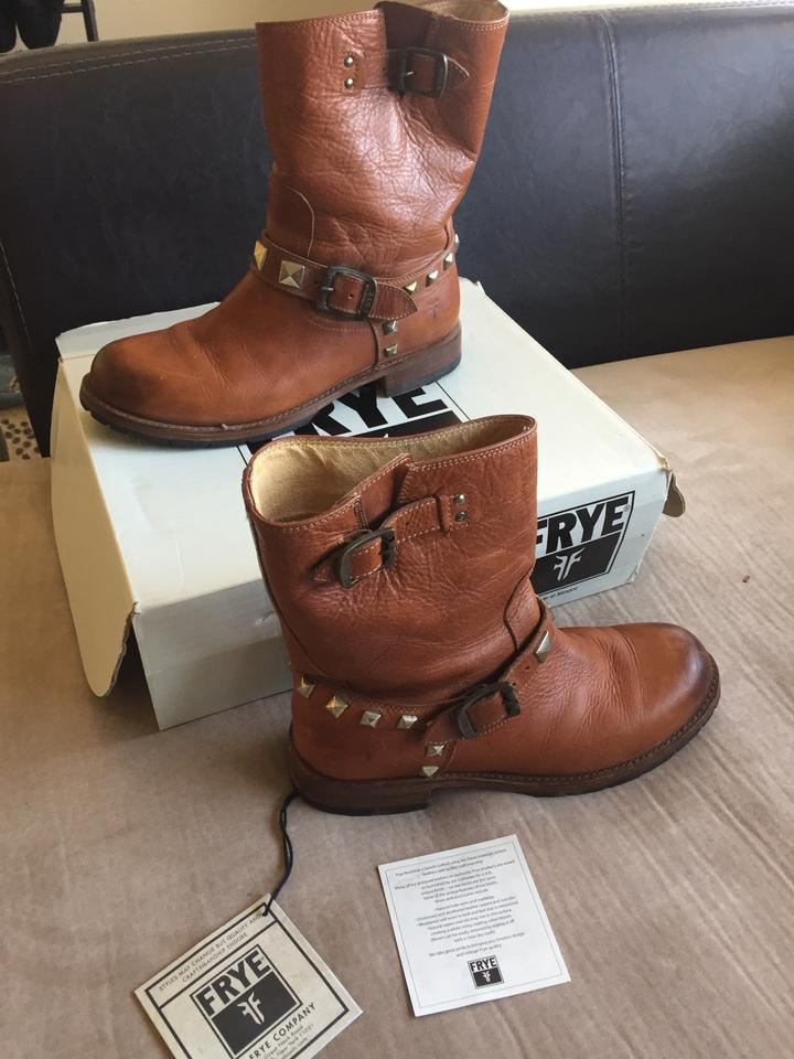 How To Clean Frye Leather Shoes