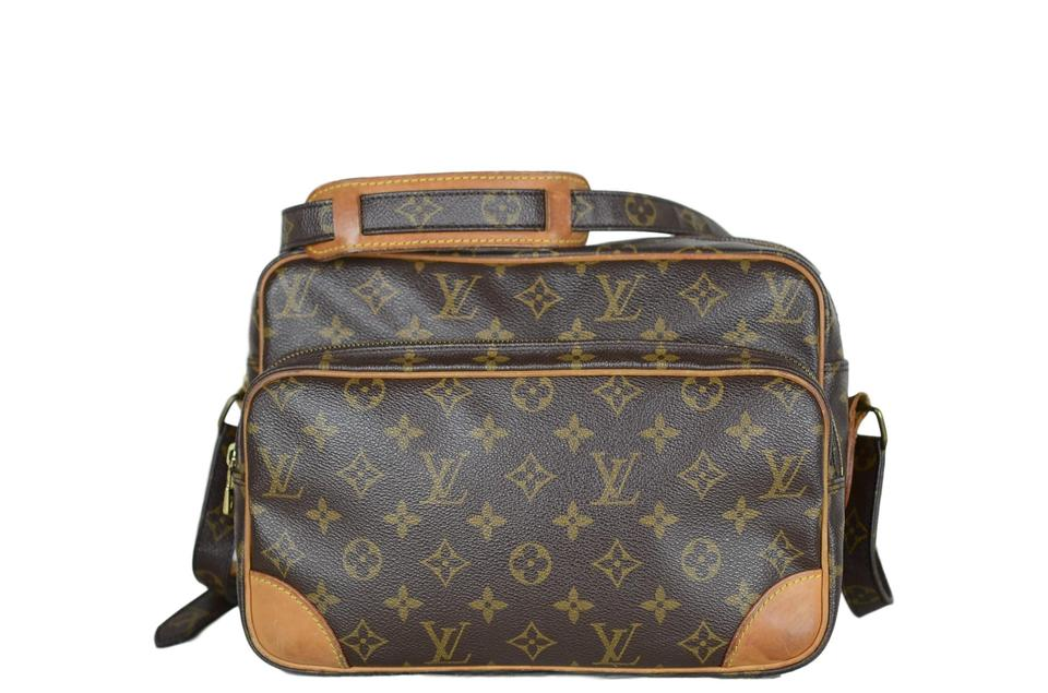 how to clean louis vuitton bag inside