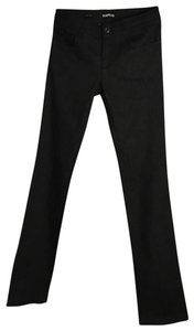 Tom Ford Skinny Jeans-Dark Rinse