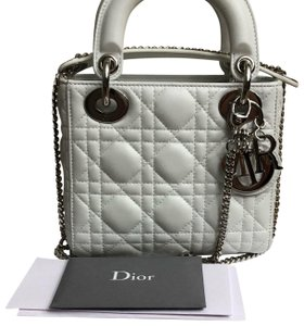 Dior Bags on Sale - Up to 70% off at Tradesy 9f06d2ab5d90a