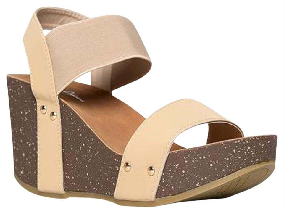 sandals of leave heels home most comforter at the for crocs wedges wedge comfortable travel