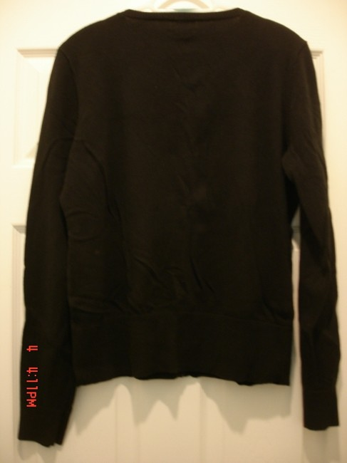 The Limited Cardigan