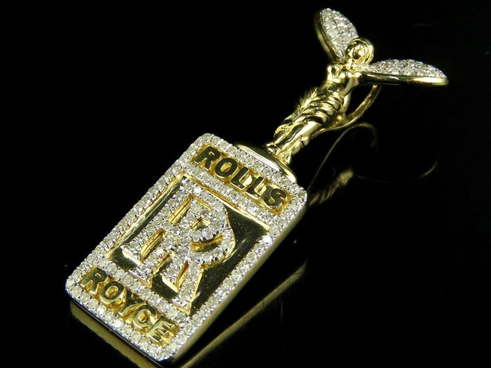 s custom store diamond engagement silver new the logo bws pendant game jewelry pieces online