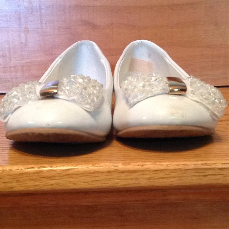 laura ashley wedding shoes laura ashley wedding dresses Laura Ashley Wedding Shoes
