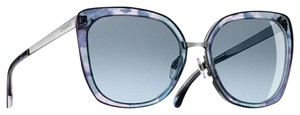 Chanel Chanel 2017 Butterfly 4209c. 465 Sunglasses