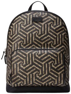 baafb105ec5f Added to Shopping Bag. Gucci Backpack. Gucci - Gg Caleido Canvas Backpack