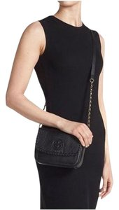 Tory Burch Mini Swingbag Cross Body Bag