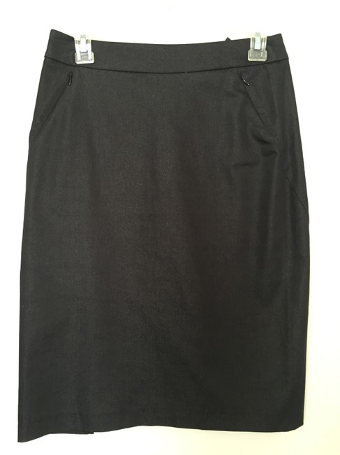 Preload https://item2.tradesy.com/images/new-york-and-company-business-professional-skirt-black-2248621-0-0.jpg?width=400&height=650