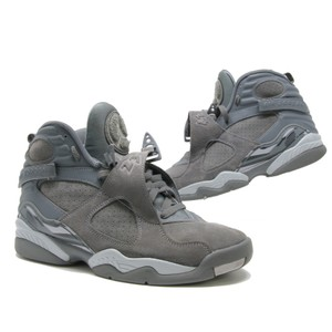 Air Jordan Nike Adidas Puma Sneakers Tennis Cool Grey Athletic