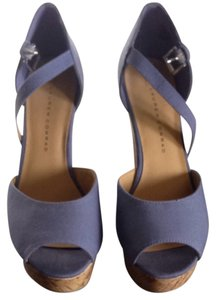 7160b5f08271 Women s LC Lauren Conrad Shoes - Up to 90% off at Tradesy