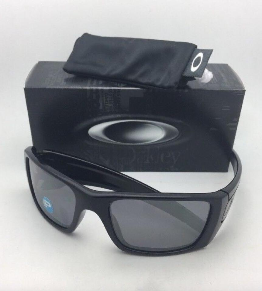 676d4f09a2 Ghost Text Oakley Fuel Cell