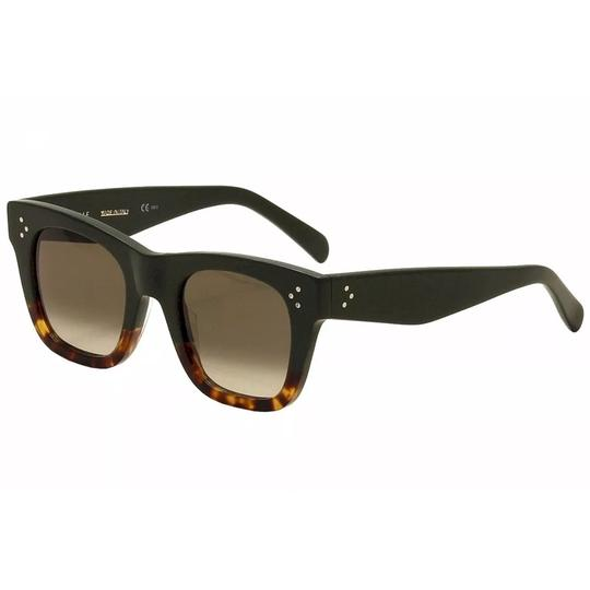 6ba621a6bb222 Celine Catherine Sunglasses Sale