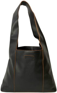 Baekgaard Shoulder Bag
