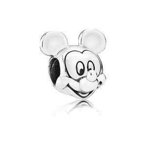 PANDORA Have one to sell? Sell now NEW Authentic Pandora Bead Disney Mickey M