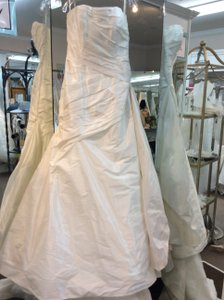 Enzoani Darmouth New Wedding Dress